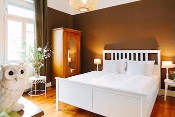Hotel - Hotel Auerstein