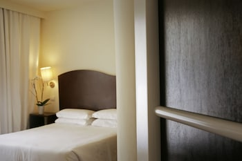 Classic Double or Twin Room, Non Smoking, Balcony