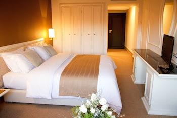 Hotel - Hotel Nassim