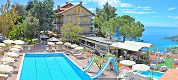 Hotel - La Riserva di Castel d'Appio