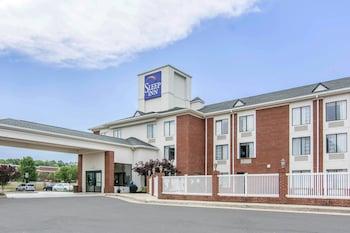 Hotel - Sleep Inn Southpoint