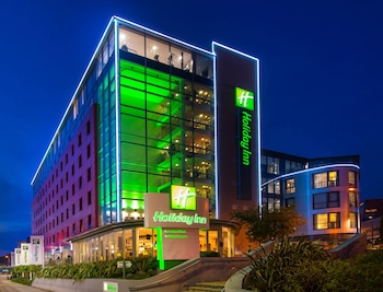 Hotel - Holiday Inn London - West