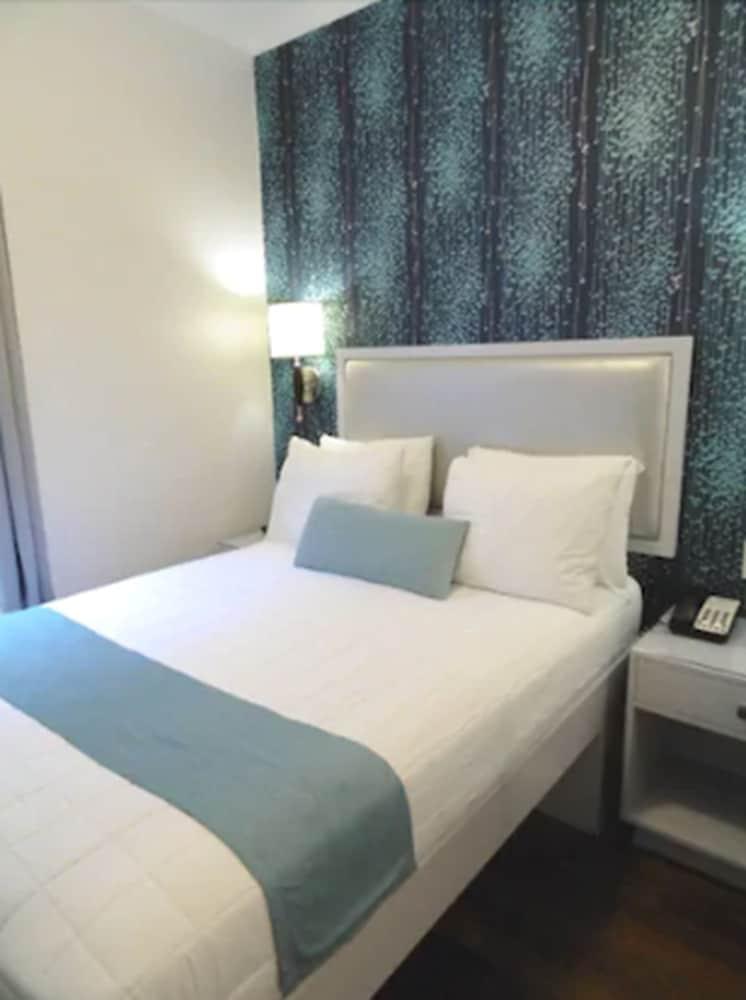 Belnord Hotel New York New York Us Reservations Com