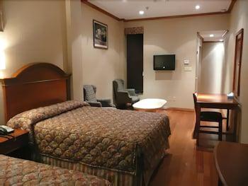 Hotel - Belnord Hotel