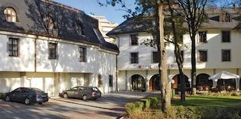 Hotel - Na Zamecku Hotel