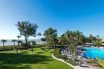 卡薩伊貝爾渡假村 Casa Ybel Resort