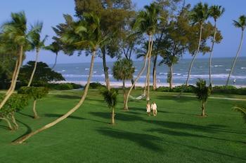 Hotel - Casa Ybel Resort