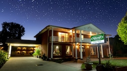 Meramie Motor Inn