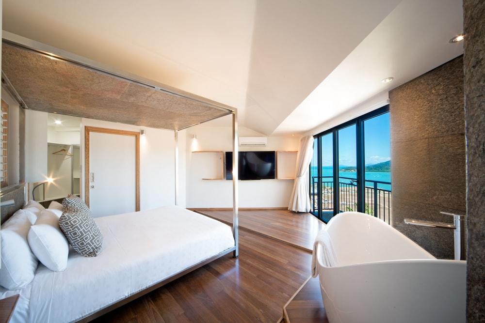 https://i.travelapi.com/hotels/2000000/1070000/1060500/1060430/342386cc_z.jpg