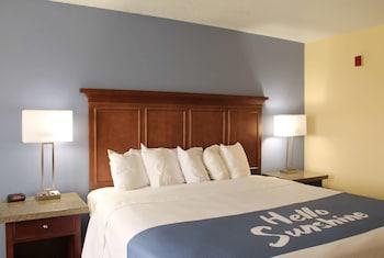 Hotel - Days Inn by Wyndham Batavia Ohio
