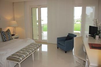 Hôtel Cap-Estel - Guestroom  - #0
