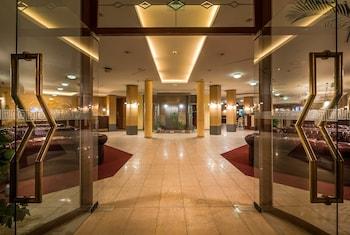 Hotel - Hotel Conti