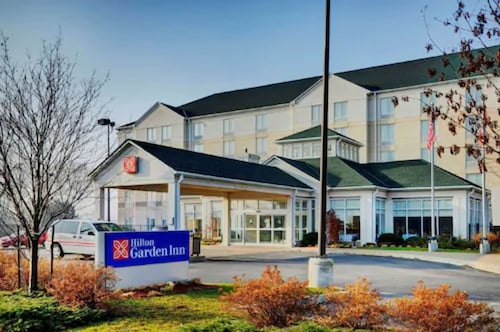 __{offers.Best_flights}__ Hilton Garden Inn Kitchener/Cambridge