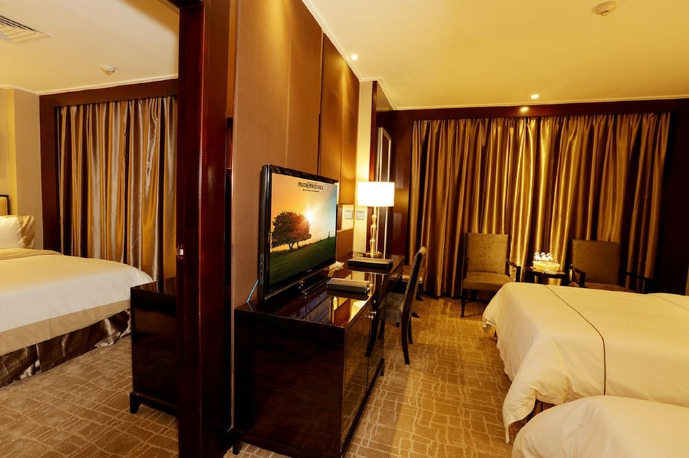 weaknesses and strengths of mandarin hotel Before going for interviews, you should make a strength and weakness list for such questions will be asked here're clues about how to go about it.