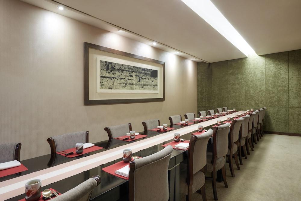 ホテル リベラ