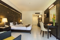 Amora Beach Resort Phuket