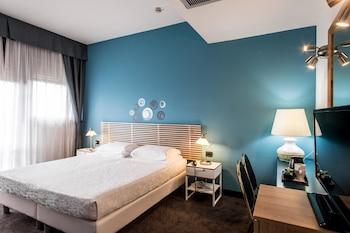 Hotel - Hotel Mirage