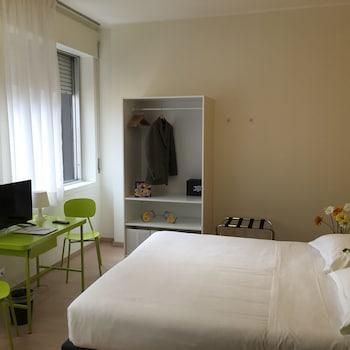 Hotel - Hotel Ornato