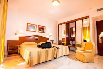 Hotel - Hotel Abades Loja