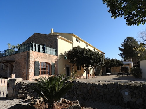 Hotel Son Xotano, Baleares