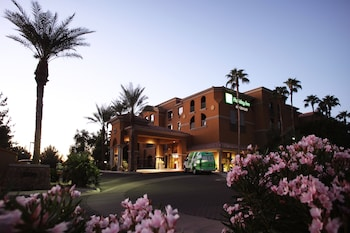 Hotel - Holiday Inn Phoenix - Chandler