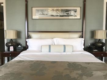 Hotel - The Bund Riverside Hotel
