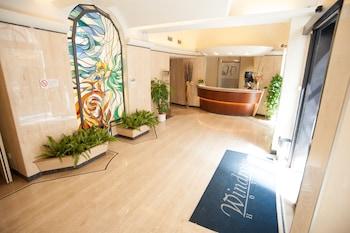 Hotel - Hotel Windrose