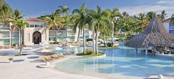 Hotel - VH Gran Ventana Beach Resort - All Inclusive