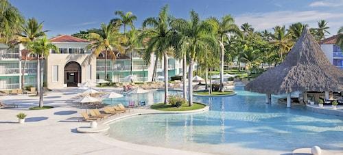 . VH Gran Ventana Beach Resort - All Inclusive