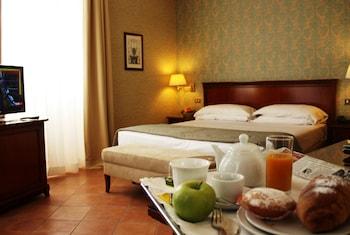 Hotel Nuvò - Guestroom  - #0