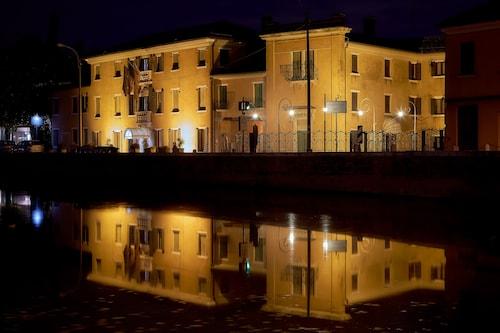 . Hotel Riviera dei Dogi