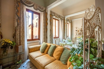 Hotel - Florence Dream Domus