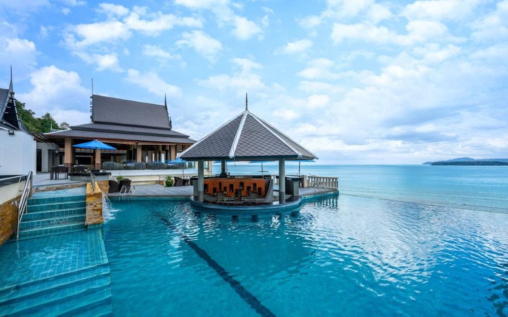 https://i.travelapi.com/hotels/2000000/1070000/1069000/1068917/000b3647_z.jpg