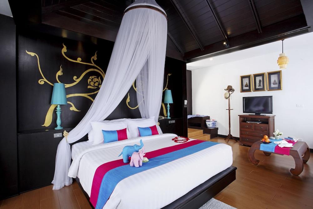 https://i.travelapi.com/hotels/2000000/1070000/1069000/1068917/1c4e9d74_z.jpg