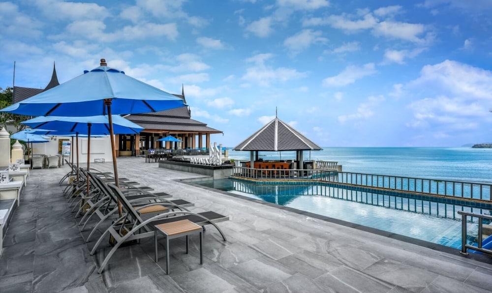 https://i.travelapi.com/hotels/2000000/1070000/1069000/1068917/4a0af3b9_z.jpg