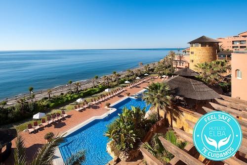 . Gran Hotel Elba Estepona Thalasso & Spa