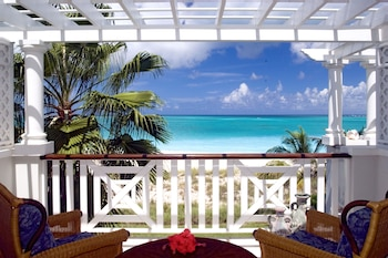 Hotel - Royal West Indies Resort