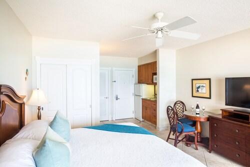 Royal West Indies Resort,