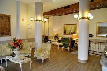 Hotel - Mokinba Hotels King