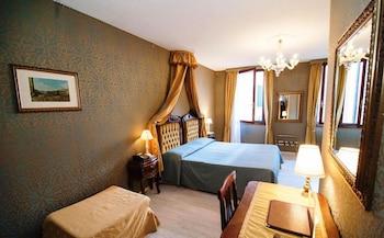 Hotel - Hotel San Gallo