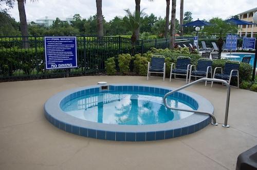 Westgate Leisure Resort image 32