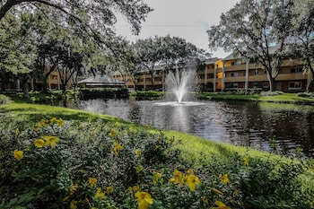 Book Westgate Leisure Resort in Orlando.