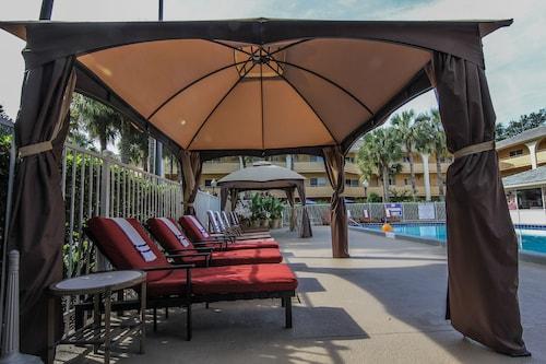 Westgate Leisure Resort image 36