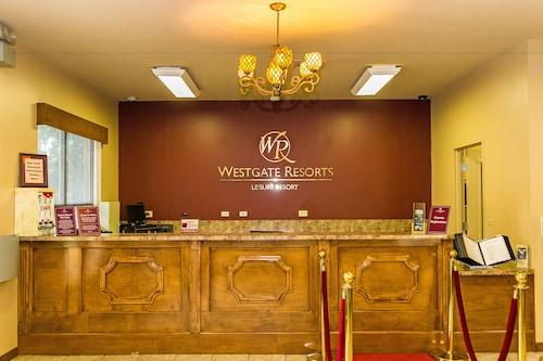 Westgate Leisure Resort image 2