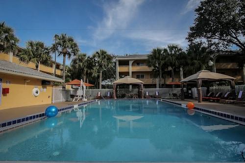 Westgate Leisure Resort image 37