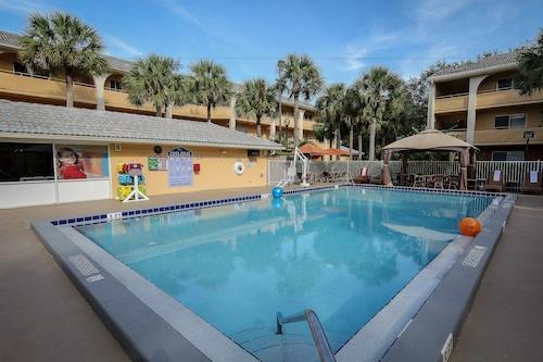 Westgate Leisure Resort image 38