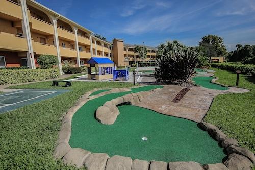 Westgate Leisure Resort image 41