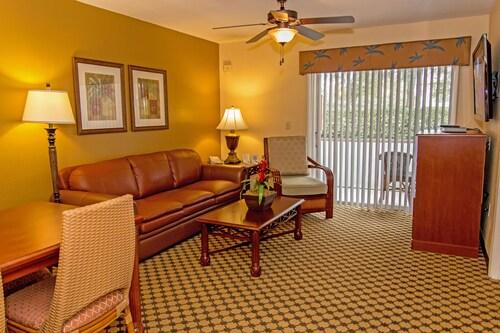 Westgate Leisure Resort image 25