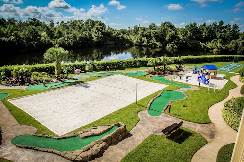 Westgate Leisure Resort image 40
