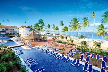Royal Decameron Isleño